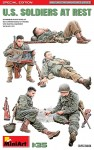 1-35-US-Soldiers-At-Rest-Special-Edition-5-fig-