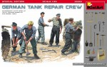 1-35-German-Tank-Repair-Crew-w-tools-5-fig-