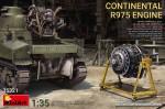 1-35-CONTINENTAL-R975-ENGINE