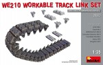1-35-WE210-WORKABLE-TRACK-LINK-SET