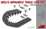 1-35-WE210-WORKABLE-TRACK-LINK-SET
