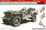 1-35-Bantam-40-BRC-w-British-Crew-Special-Edition