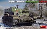 1-35-Bulgarian-Maybach-T-IV-H-8x-camo