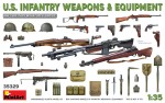 1-35-US-Infantry-Weapons-and-Equipment