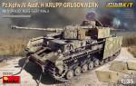 1-35-Pz-Kpfw-IV-Ausf-H-Krupp-Grusonwerk-w-Int-Kit
