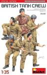 1-35-British-Tank-Crew-Special-Edition-5-fig-