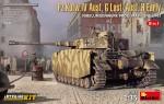 1-35-Pz-Kpfw-IV-Ausf-G-Last-H-Early-w-Inter-Kit