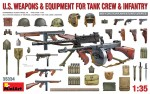 1-35-US-Weapons-and-Equipment-for-Tank-Crew-and-Infantry