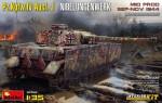 1-35-Pz-Kpfw-IV-Ausf-J-Nibelungenwerk-Mid-Prod-