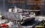 1-35-Pz-Kpfw-IV-Ausf-J-Nibelungenwerk-Late-Int-Kit