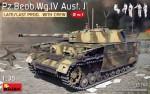 1-35-Pz-Beob-Wg-IV-Ausf-J-Late-Last-Prod-w-crew