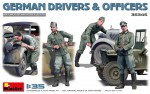1-35-German-Drivers-and-Officers-4-fig-