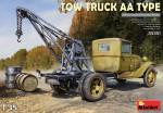 1-35-Tow-Truck-AA-Type-4x-camo