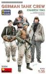 1-35-German-Tank-Crew-Kharkov-1943-4-fig-+-RESIN-HEADS