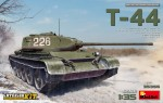 1-35-T-44-w-Interior-Kit-8x-camo