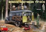 1-35-Werkstattkraftwagen-Typ-03-30