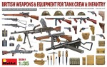 1-35-British-Weapons-and-Equipment-for-Infantry