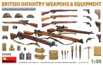 1-35-British-Infantry-Weapons-and-Equipment