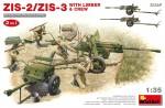1-35-ZIS-2-ZIS-3-w-Limber-and-Crew-2-in-1
