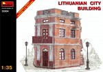 1-35-LITHUANIAN-CITY-BUILDING