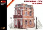 1-35-LITHUANIAN-CITY-BUILDING