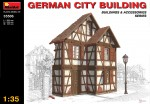 1-35-German-city-building
