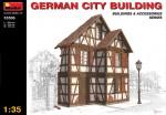 1-35-German-city-building