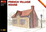 1-35-French-village-house