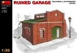 1-35-Ruined-garage