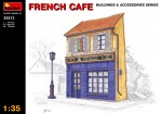 1-35-French-cafe