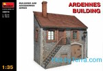 1-35-Ardennes-building