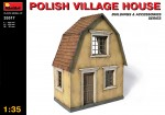 1-35-Polish-village-house