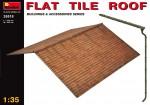 1-35-Flat-tile-roof