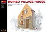 1-35-Ruined-Village-House