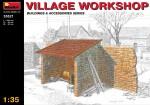 1-35-Village-Workshop