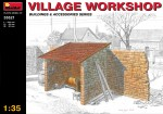 1-35-Village-Workshop