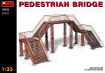 1-35-Pedestrian-bridge