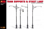 1-35-Tram-Supports-and-Street-Lamps