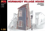 1-35-Normandy-village-house