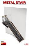 1-35-Metal-stair