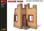 1-35-House-Ruin