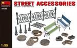 RARE-1-35-Street-accessories
