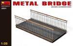 1-35-Metal-bridge