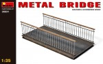 1-35-Metal-bridge