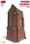 1-35-Ruined-Church