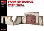 1-35-Farm-Entrance-with-Wall