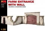 1-35-Farm-Entrance-with-Wall