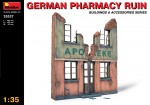 1-35-German-pharmacy-ruin