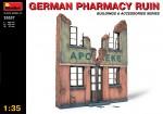 1-35-German-pharmacy-ruin