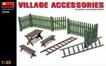 1-35-Village-accessories